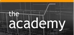Informatio Security Videos -- The Academy
